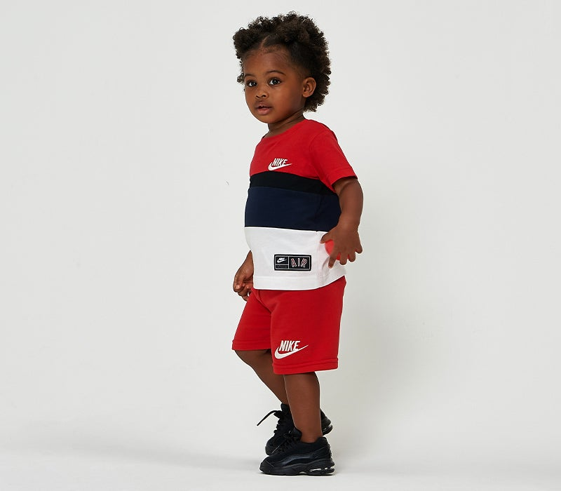 Shop nike apparel and shoes