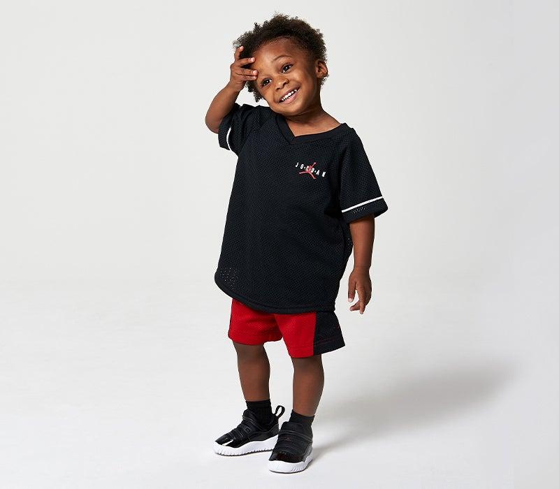 Shop jordan apparel and shoes