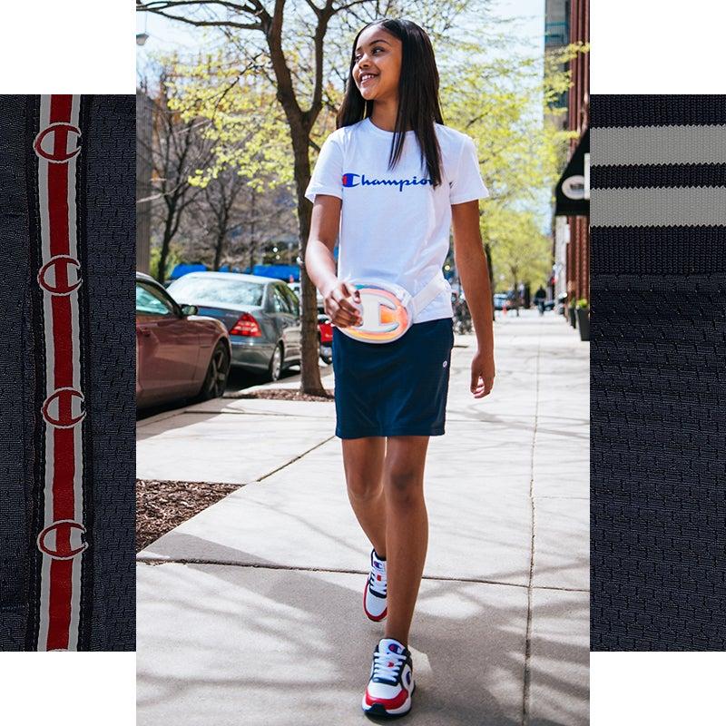 d70ec331 Kids Shoes and Clothing | Kids Foot Locker