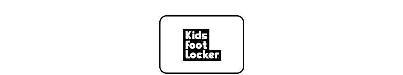 Gift Cards Kids Foot Locker