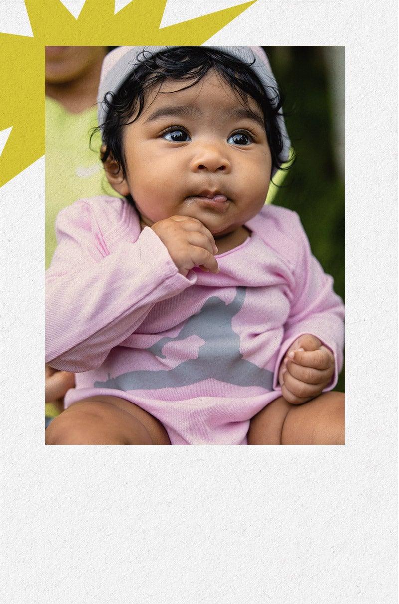 Shop Infant