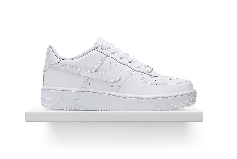 Shop the Nike Air Force 1 Low