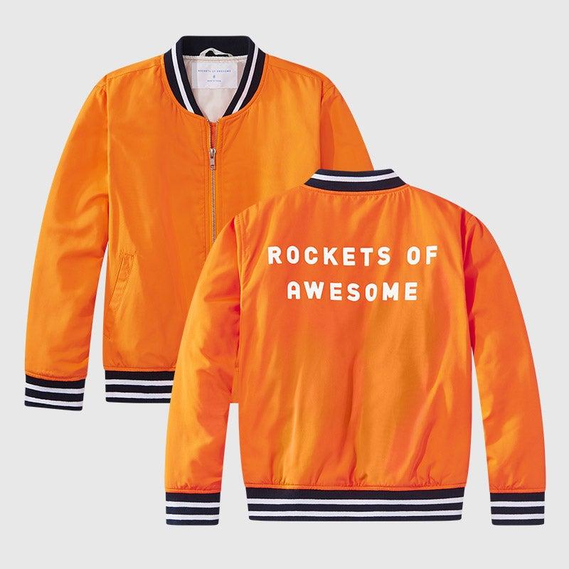 shop mango bomber jacket