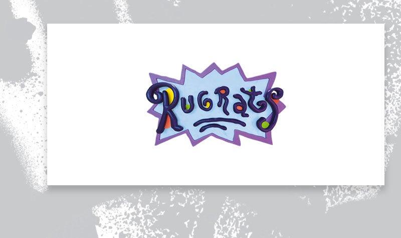 Shop Puma Rugrats