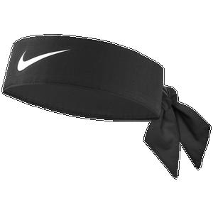 Nike Head Tie - Girls' Grade School - Training - Accessories
