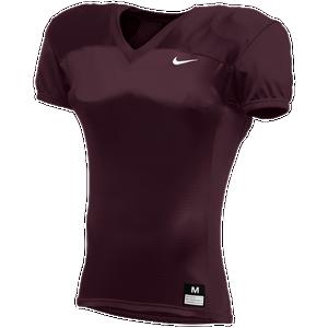 new products f3a00 1bf52 Nike Team Stock Vapor Varsity Jersey - Men's