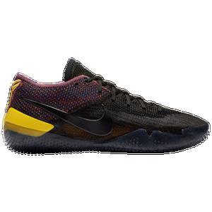 wholesale dealer 19493 0022d Nike Kobe AD NXT 360 - Men's - Basketball - Shoes - Bryant ...
