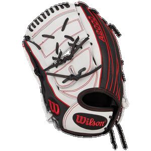 Wilson A2000 Superskin Fastpitch Glove - Women's