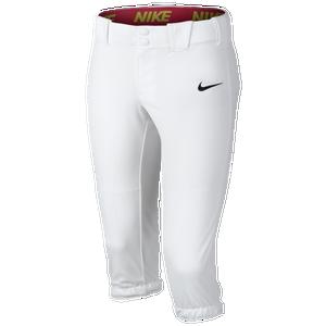 nike pants girls