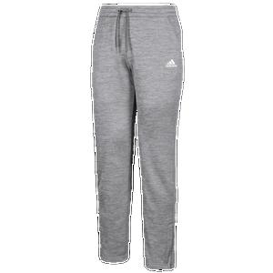 adidas fleece pants women's