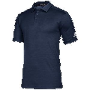 adidas team polo shirts