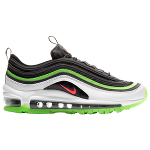 pretty nice d915b c1fb3 Nike Air Max 97 - Boys' Grade School