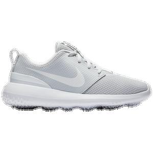 hot sale online b9a5e 088a9 Nike Roshe G Golf Shoes - Women's