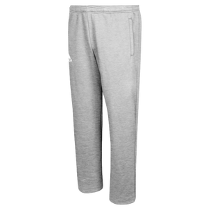 adidas fleece trousers