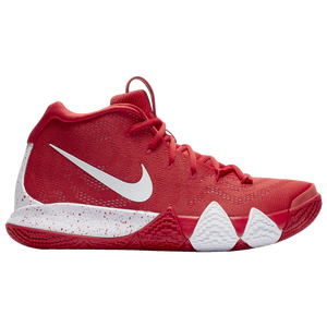 new product ecc6c e8446 Nike Kyrie 4 - Men's - Basketball - Shoes - Irving, Kyrie ...
