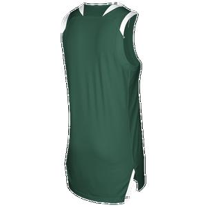 adidas Team Crazy Explosive Jersey - Men's - Basketball - Clothing ...