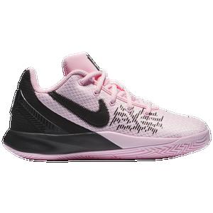 new style f7772 e32c0 Nike Kyrie Flytrap II - Boys' Grade School - Basketball ...