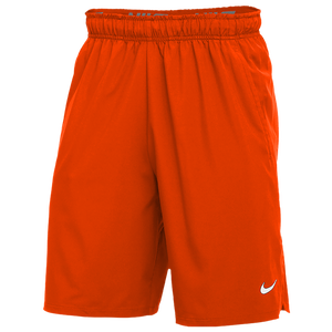 nike shorts eastbay
