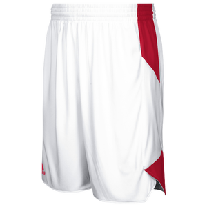 adidas Team Crazy Explosive Shorts Men's