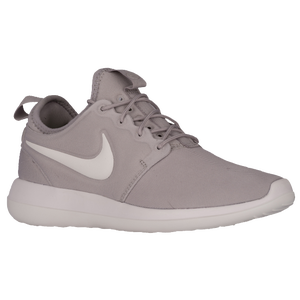 eabbaeccb87d Nike Roshe Two - Women s - Casual - Shoes - Light Brown Light Iron  Ore Summit White Violet