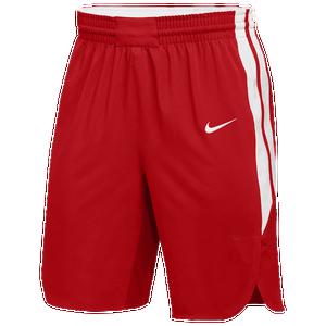 nike shorts basketball