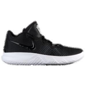 separation shoes c149c f90e5 Nike Kyrie Flytrap - Men's