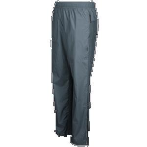 adidas pants zipper bottom