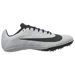 7bec5bf9 Nike Zoom Rival S 9 - Women's - Track & Field - Shoes - Pure ...