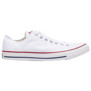 converse-all-star-ox---mens by converse