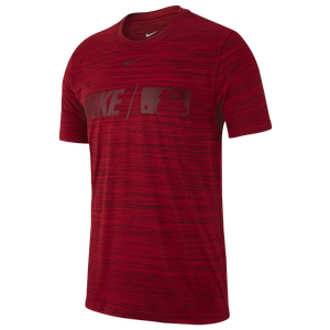 premium selection 0894d cf32a Nike Baseball MLB Legend T-Shirt - Men's at Eastbay Team Sales
