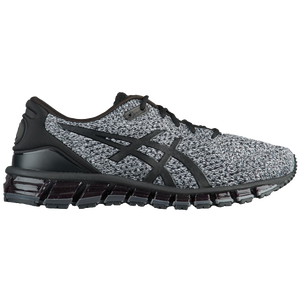 arrives 13d8f 7fbd2 ASICS® GEL-Quantum 360 Knit - Men's