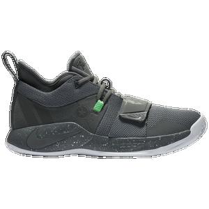 promo code e6916 a559c Nike PG 2.5 - Men's - Basketball - Shoes - George, Paul ...