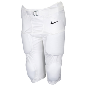 Rebaja Pato Aparte  Nike Boys Recruit Integ Football Pant