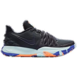 pretty nice 6e073 406a4 Nike Kyrie 4 Low - Men's - Basketball - Shoes - Irving ...