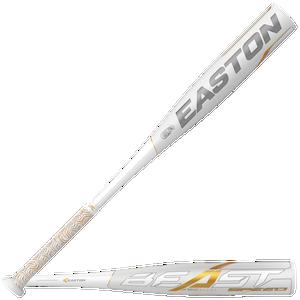Easton Beast Speed USSSA Baseball Bat - Grade School