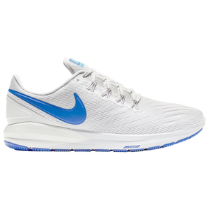 new styles d4d25 f48cf Nike Air Zoom Structure 22 - Men's