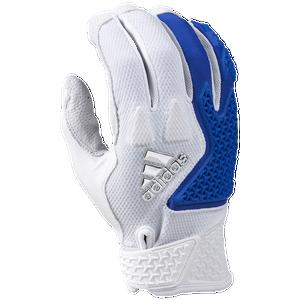 super popular 534fe 0fc83 adidas EQT Guardian Batting Gloves - Men's - Baseball ...