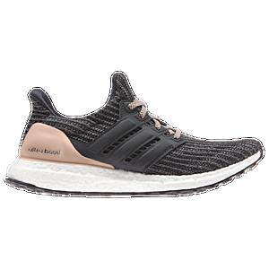 adidas Ultra Boost - Women\u0027s - Running - Shoes - Grey Five/Carbon/Ash Pearl
