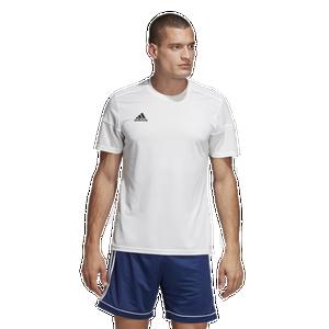 adidas Team Squadra 17 Short Sleeve Jersey - Men's - Soccer ...