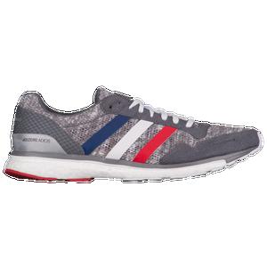 super popular a9298 3593b adidas adiZero Adios Boost 3 - Men's - Running - Shoes ...