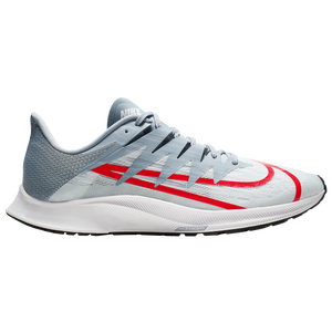 wholesale dealer 6e4c8 c5d7b Nike Zoom Rival Fly - Men's