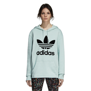 look for get online outlet boutique adidas Originals Fashion League Hoodie - Women's at Eastbay Team Sales