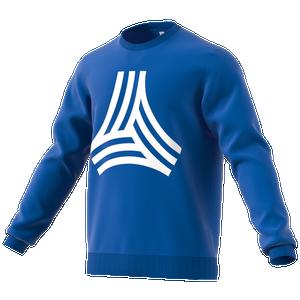 adidas herren sweatshirt sport essentials crew