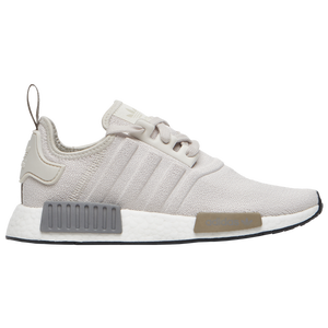 official photos aac72 37cee adidas Originals NMD R1 - Women's