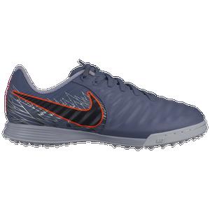 nike air max 90 venta, Nike JR LEGENDX 7 ACADEMY TF Botas
