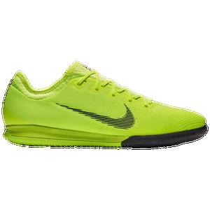the best attitude 51c80 8404f Nike Mercurial VaporX 12 Pro IC - Men's