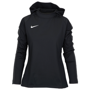 Nike Team Dry Academy 18 Hoodie - Women's - For All Sports ...