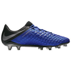 sports shoes d1a58 c420c Nike Hypervenom Phantom 3 Elite FG - Men's - Soccer - Shoes ...