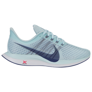detailed look 80e76 4ad10 Nike Air Zoom Pegasus 35 Turbo - Women's - Running - Shoes ...