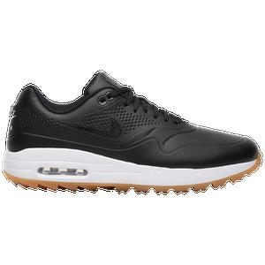 air max golf